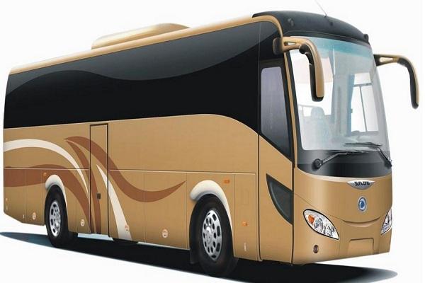 Delhi Manali Shimla Tour By Volvo